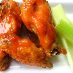 spicy-baked-chicken-wings-5.jpg