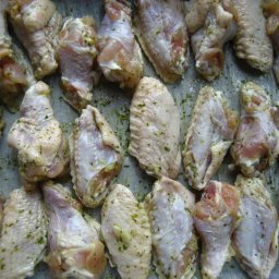 spicy-baked-chicken-wings-7.jpg