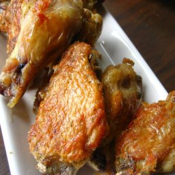 spicy-baked-chicken-wings-8.jpg