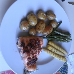 spicy-baked-salmon-17.jpg