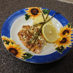 spicy-baked-salmon-18.jpg