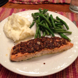 spicy-baked-salmon-20.jpg