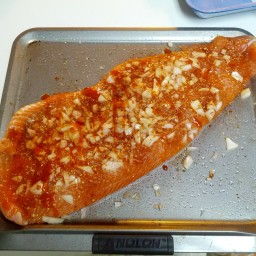 spicy-baked-salmon-21.jpg