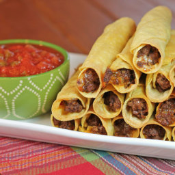 spicy-beef-taquitos-1291632.jpg