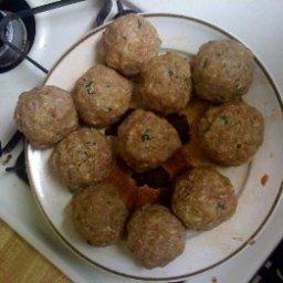 spicy-cheesy-meatballs-6.jpg