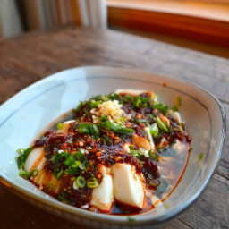 spicy-cold-tofu-liangban-dofu-1737883.jpg