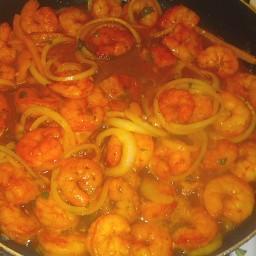 spicy-garlic-rosemary-shrimp-pasta-5.jpg