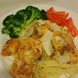 spicy-garlic-rosemary-shrimp-pasta-7.jpg