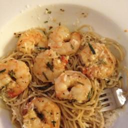 spicy-garlic-rosemary-shrimp-pasta-8.jpg