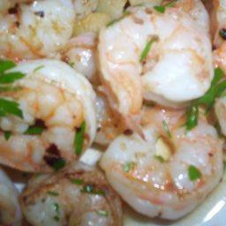 spicy-garlic-shrimp-4.jpg