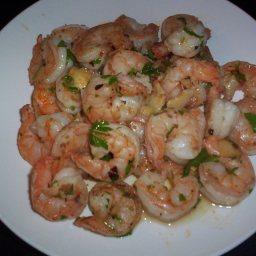 spicy-garlic-shrimp-6.jpg