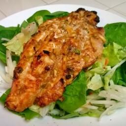 spicy-grilled-catfish-3.jpg