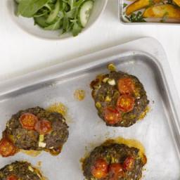 spicy-mini-meatloaves-2573923.jpg