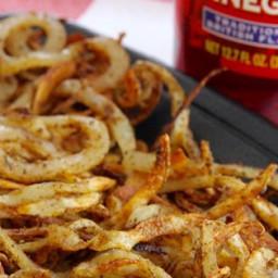 spicy-old-bay-skinny-fries-1741135.jpg