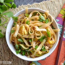 spicy-pork-pad-thai-8e1442.jpg