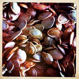 spicy-pumpkin-seeds.jpg