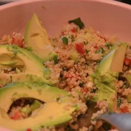 spicy-quinoa-cucumber-and-tomato-sa-2.jpg