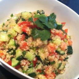 spicy-quinoa-cucumber-and-tomato-sa-3.jpg