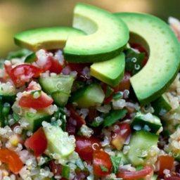 spicy-quinoa-cucumber-and-tomato-sa.jpg
