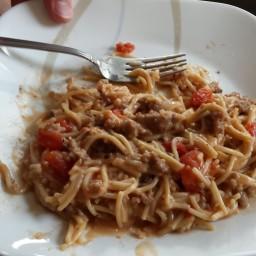 spicy-sausage-pasta-13.jpg
