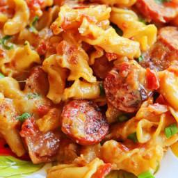 spicy-sausage-pasta-3.jpg