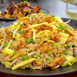 spicy-shrimp-and-pineapple-fried-rice-2321079.jpg