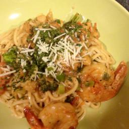 spicy-shrimp-and-scallop-alfredo-7.jpg