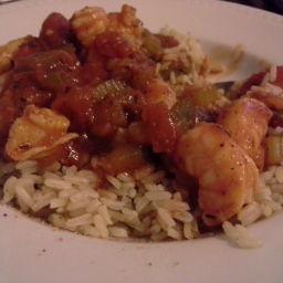 spicy-shrimp-creole-4.jpg