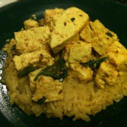 spicy-stir-fried-tofu-with-coconut--3.jpg
