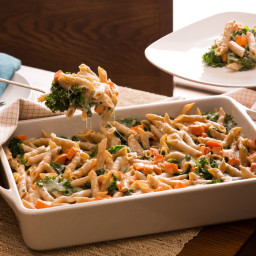 spicy-sweet-potato-and-kale-pasta-bake-2504556.jpg