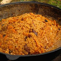 spicy-tanzanian-pilau-rice-2748600.jpg