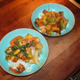 spicy-tofu-stir-fry.jpg