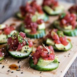 spicy-tuna-and-cucumber-bites-recipe-1522139.jpg