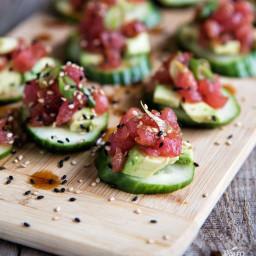 spicy-tuna-cucumber-bites-82f95c.jpg