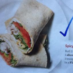 spicy-turkey-wrap.jpg