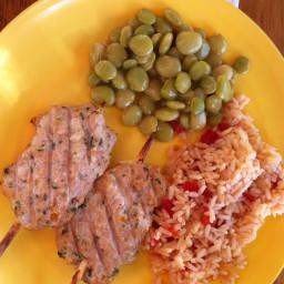 spicy-turkish-ground-chicken-kabobs-3.jpg