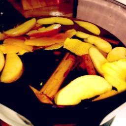 spiked-apple-cider-2.jpg