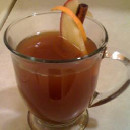 spiked-apple-cider.jpg