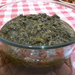 spinach-aab0cd.jpg