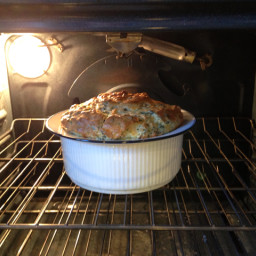 spinach-and-cheddar-souffle-3.jpg