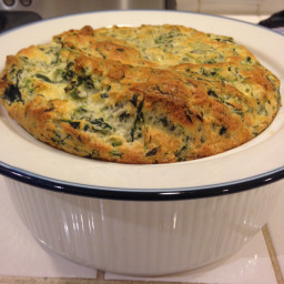 spinach-and-cheddar-souffle-6.jpg