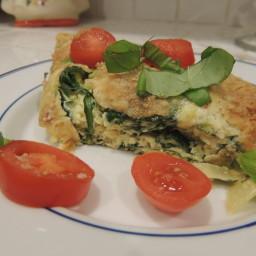 spinach-and-parmesan-frittata-2.jpg