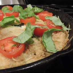 spinach-and-parmesan-frittata-3.jpg