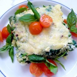 spinach-and-parmesan-frittata-76e31e.jpg