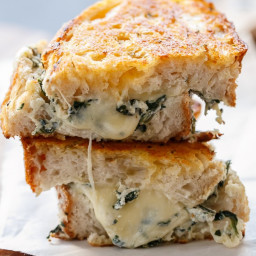 spinach-and-ricotta-grilled-ch-db5572.jpg