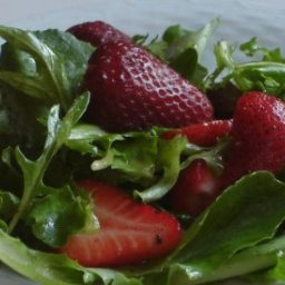 spinach-and-strawberry-salad-with-p-2.jpg