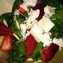 spinach-and-strawberry-salad-with-p-3.jpg