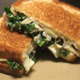 spinach-artichoke-grilled-chee-996718.jpg