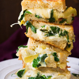 spinach-artichoke-grilled-cheese-1975220.jpg