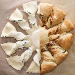spinach-artichoke-pull-apart-bread-recipe-by-tasty-2333582.jpg